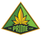 The Prime Leaf